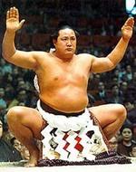 Kitanofuji_3
