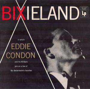 Bixieland_2