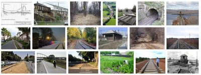 Railroad_rightofway