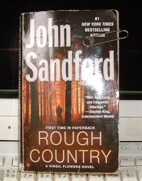 Rough_country_2