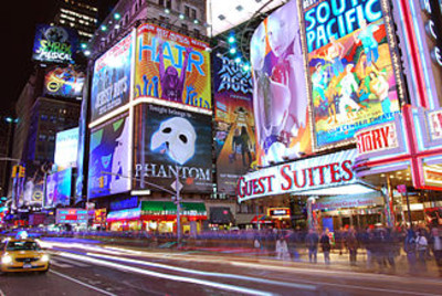 Times_square_12