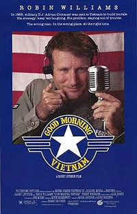 Good_morning_vietnam_2